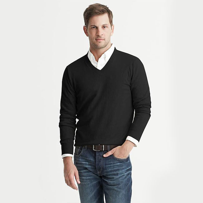 Cheap Banana Republic Sweater