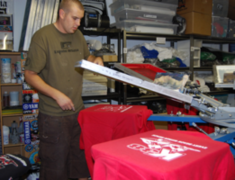 Heat Press vs Screen Printing vs DTG: What's Best for Your Budget?
