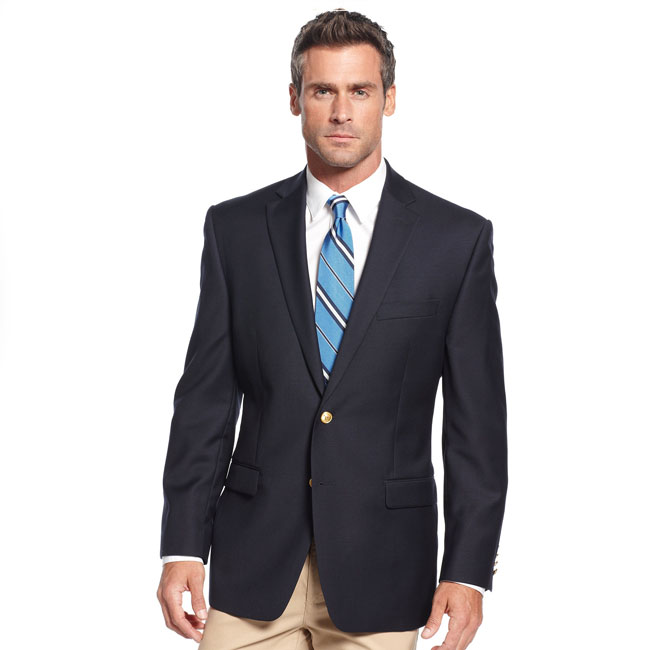 Cheap Ralph Lauren Blazer
