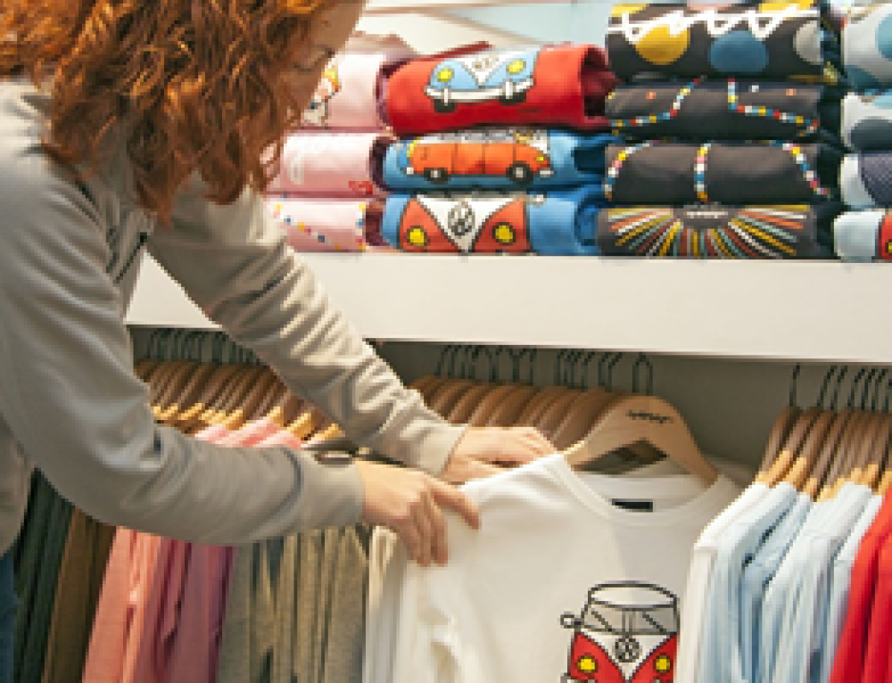 11 Tips for Starting a Lifestyle Apparel Brand on a Budget